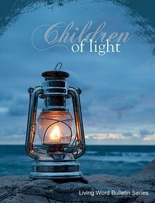 11/15/2020 Children of Light