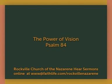 RCN Worship Nov 15 2020