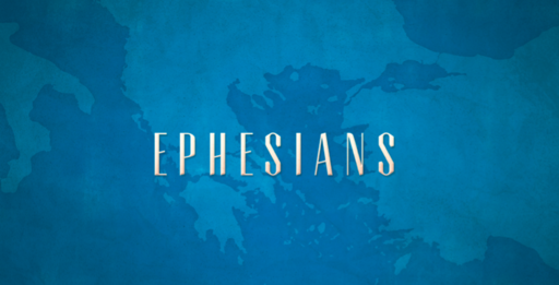 Follow Paul in Praying for your Church - Ephesians 1:15-19