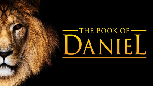 66/52 - Week 40 Daniel