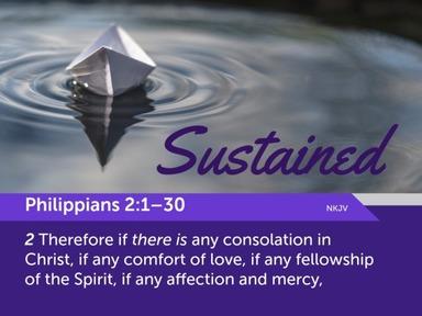 Philippians 2