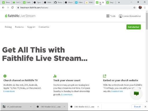 Live Stream Recording 2020-11-21T17:57:17.000Z