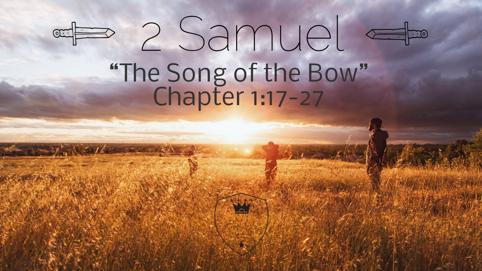 Image result for 2 samuel 1