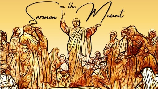 Beatitudes - You are to be envied if you are persecuted