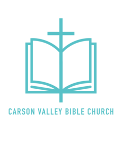 CVBC 11.22.2020 {Mark 12:35-44}
