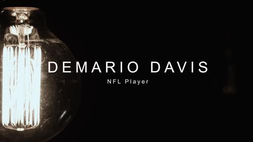 Demario Davis