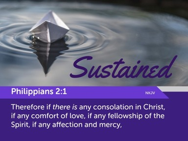 Philippians 2 Part II