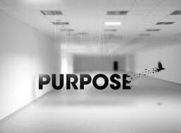 "Come join us for Worship - Sunday November 29, 2020 at 9:00AM - Sermon Today: ""Positioned for Purpose"" - Genesis  50:19-22"
