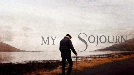 My Sojourn