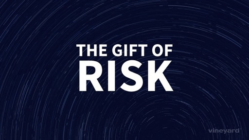 The Gift of Risk