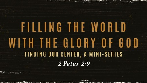 Proclaiming the Excelencies of Christ