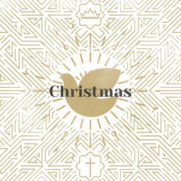 Liturgical Season Christmas  PowerPoint image 7