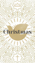 Liturgical Season Christmas  PowerPoint image 8