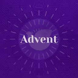 Liturgical Season Advent  PowerPoint image 8