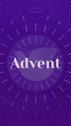 Liturgical Season Advent  PowerPoint image 7