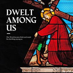 Dwelt Among Us  PowerPoint image 7