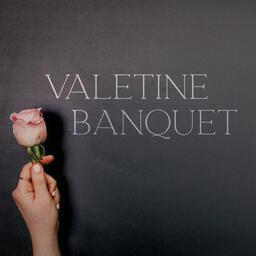 Valetine Banquet  PowerPoint image 5
