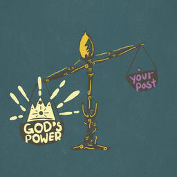 God's Power  PowerPoint image 5