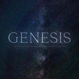 Genesis Universe  PowerPoint image 7