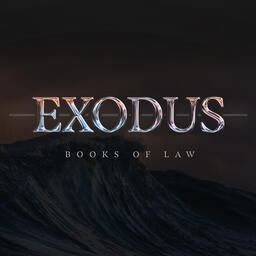 Exodus Book of Law  PowerPoint image 9