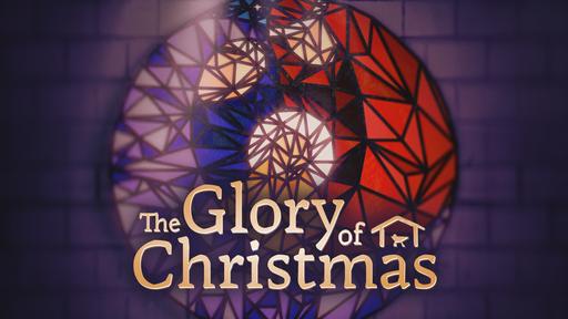 11-29-20 Advent Mary