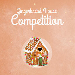 Gingerbread House Competition  PowerPoint image 3