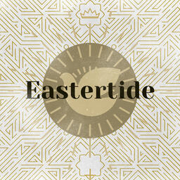 Liturgical Season Eastertide  PowerPoint image 6