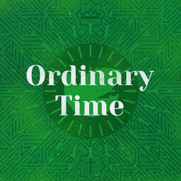Liturgical Season Ordinary Time  PowerPoint image 6