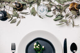 Place Setting  image 3