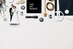 Wedding Items  image 14