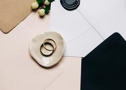 Wedding Stationary Elements  image 24
