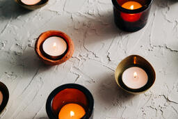 Tea Lights  image 11