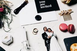 Wedding Items  image 22
