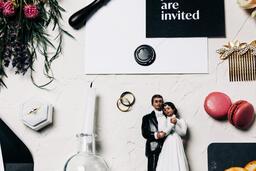 Wedding Items  image 4