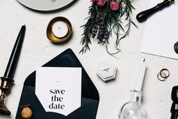 Wedding Items  image 2
