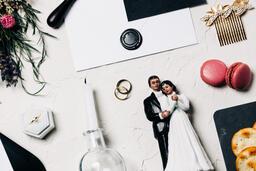 Wedding Items  image 5