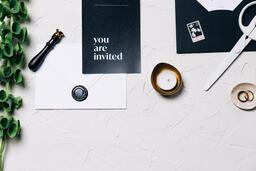Wedding Bands and a Tea Light  image 27