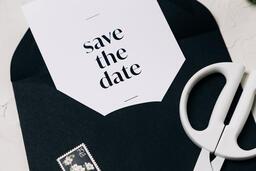 Wedding Bands and a Tea Light  image 10