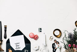 Wedding Items  image 20