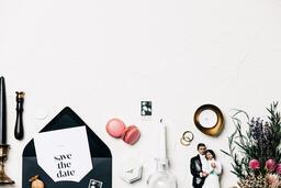 Wedding Items  image 18