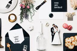 Wedding Items  image 17