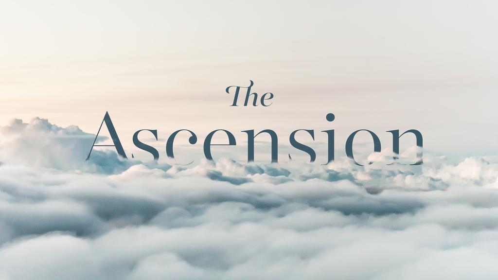 The Ascension 16x9 smart media preview