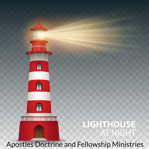 Sunday Sermon 12/06/2020