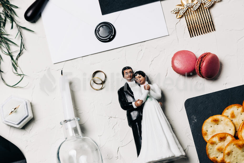 Wedding Items large preview