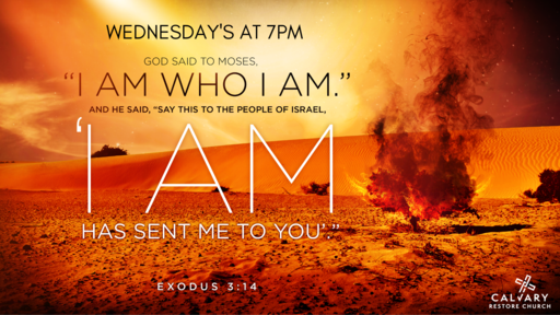 Exodus 7:1-13
