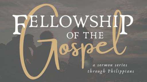 Philippians 3:12-16 - Passionately Pursuing Christ