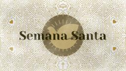 Liturgical Season Eastertide  PowerPoint image 3