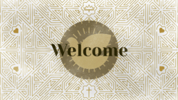 Liturgical Season Eastertide  PowerPoint image 4