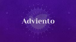 Liturgical Season Advent  PowerPoint image 4