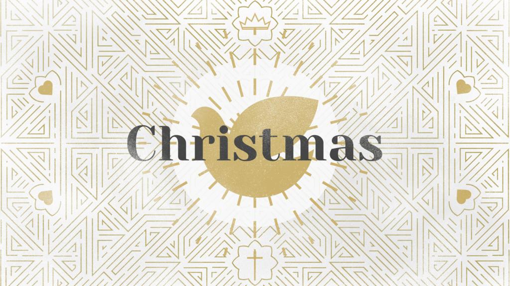 Liturgical Season Christmas large preview